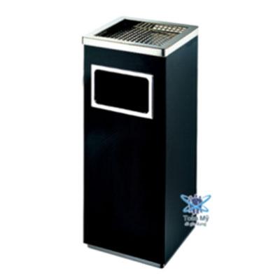 Thùng rác SafeVN TM 031