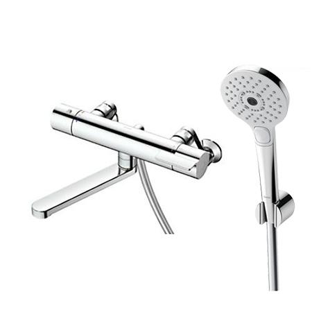 Sen tắm nhiệt độ TOTO TMGG40E-TBW01008A