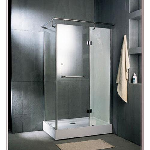 Cabin tắm vách kính Appollo TS-0504