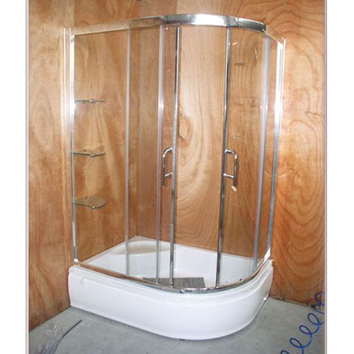 Cabin tắm vách kính Appollo TS-205