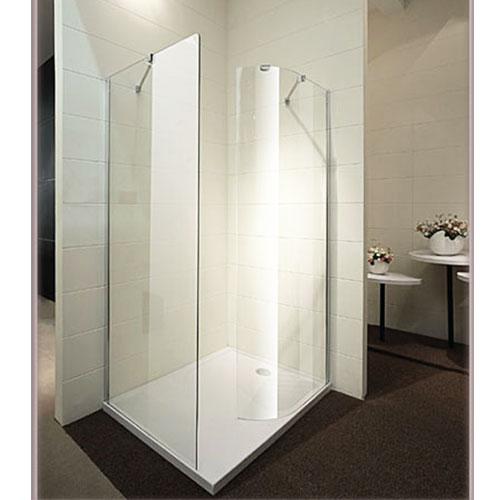 Cabin tắm vách kính Appollo TS-6113