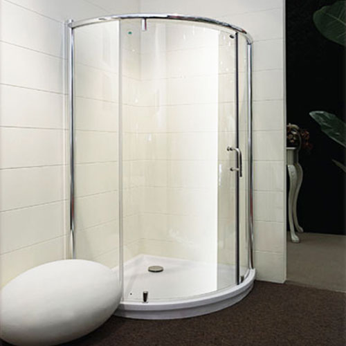 Cabin tắm vách kính Appollo TS-6136