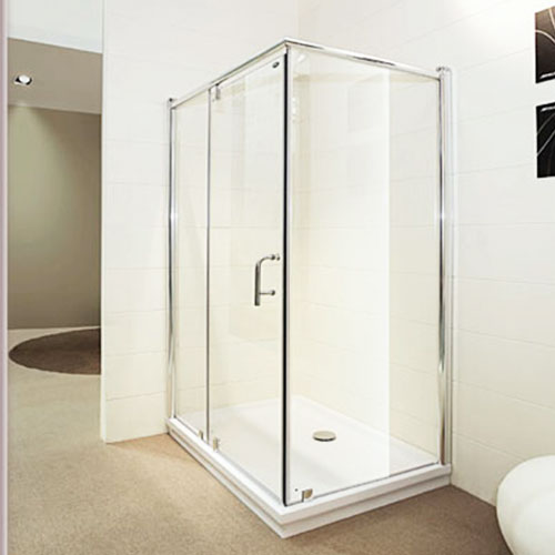 Cabin tắm vách kính Appollo TS-6137