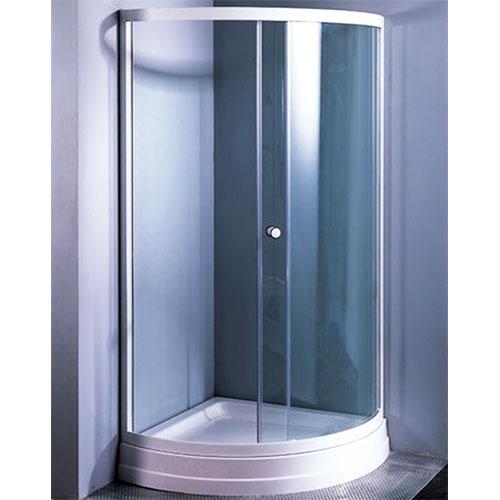 Cabin tắm vách kính Appollo TS-6218