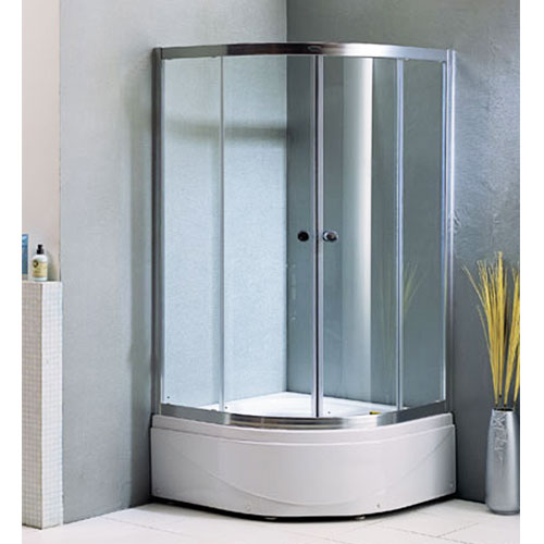 Cabin tắm vách kính Appollo TS-628