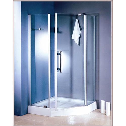 Cabin tắm vách kính Appollo TS-6339