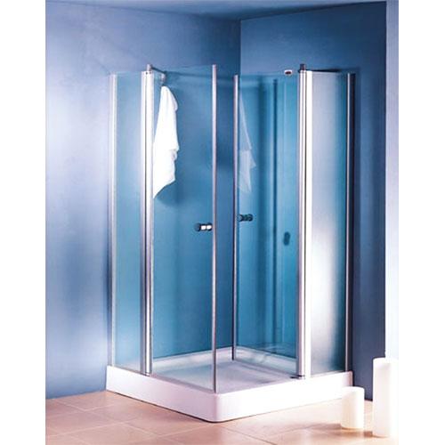 Cabin tắm vách kính Appollo TS-642