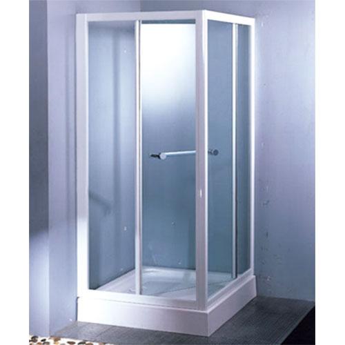 Cabin tắm vách kính Appollo TS-653