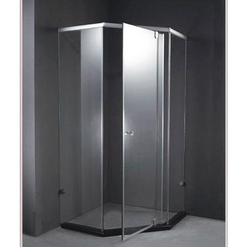 Cabin tắm vách kính Appollo TS-834