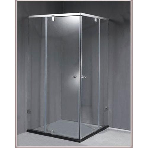 Cabin tắm vách kính Appollo TS-835