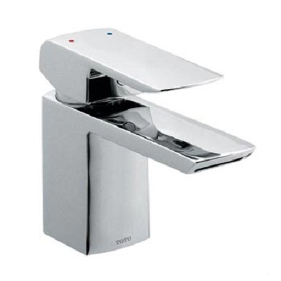Vòi chậu lavabo Toto TX115LKBR