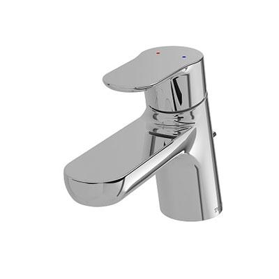 Vòi chậu lavabo Toto TX115LU