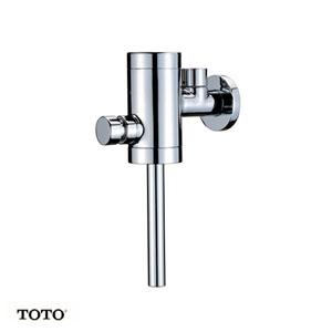 Van xả nhấn tiểu nam Toto TX501U