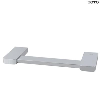 Thanh vắt khăn Toto TX702ARS