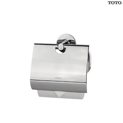Móc treo giấy vệ sinh Toto TX703AESV1