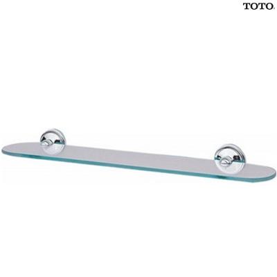 Kệ gương Toto TX705AC