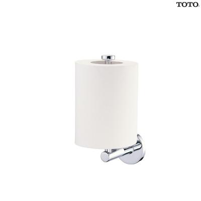 Móc treo giấy vệ sinh Toto TX722AES