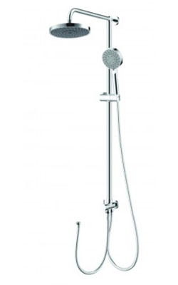 Sen cây tắm Italisa TA-604NCP