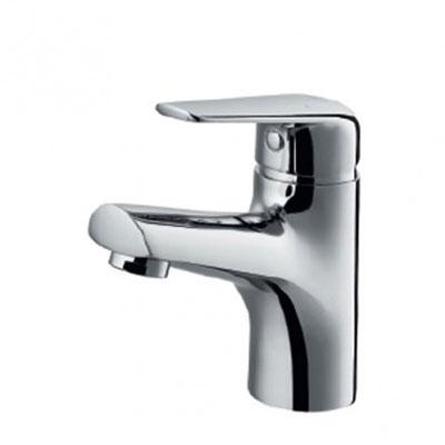 Vòi chậu lavabo Italisa TA-6351CP