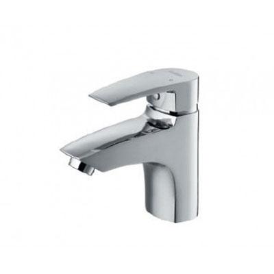 Vòi chậu lavabo Italisa TA-6371CP