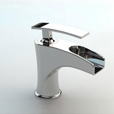 Vòi chậu lavabo Italisa TA-766ACP