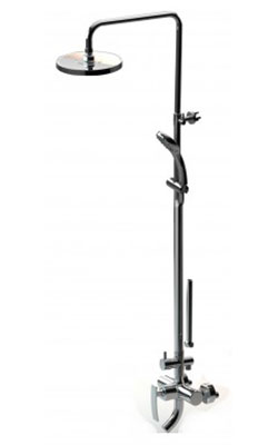 Sen cây tắm Italisa TA-766MCP