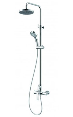 Sen cây tắm Italisa TA-766NCP