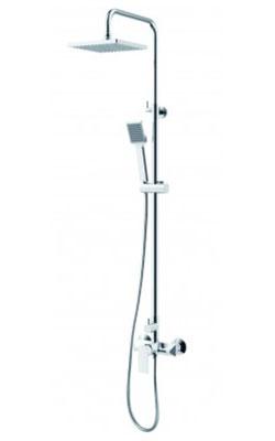 Sen cây tắm Italisa TA-783NCP