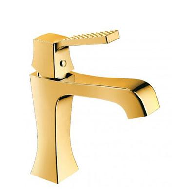 Vòi chậu lavabo Italisa TA-7981CJ