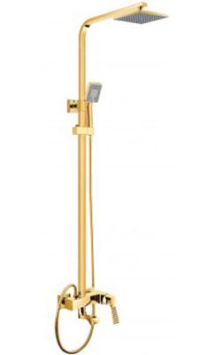 Sen cây tắm Italisa TA-798MCJ