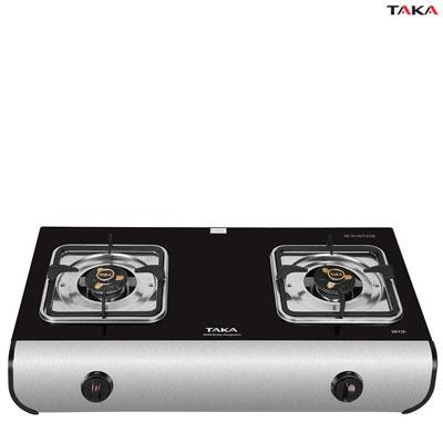 Bếp ga dương Taka TK-DK72A