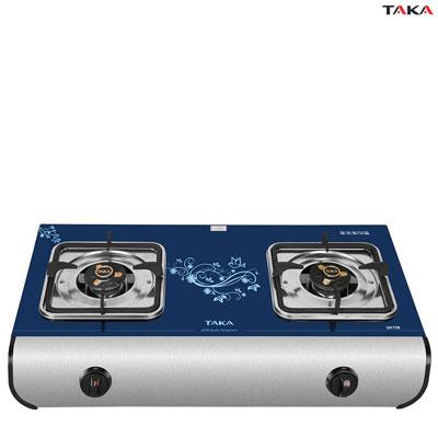 Bếp ga dương Taka TK-DK72B