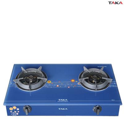 Bếp ga dương Taka TK-KG6