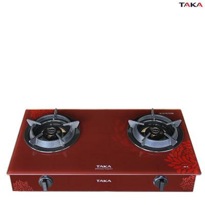 Bếp ga dương Taka TK-KG8