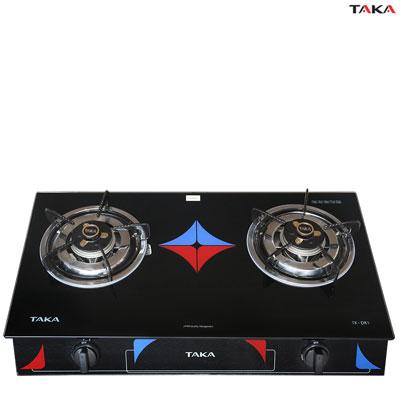 Bếp ga dương Taka TK-DK1
