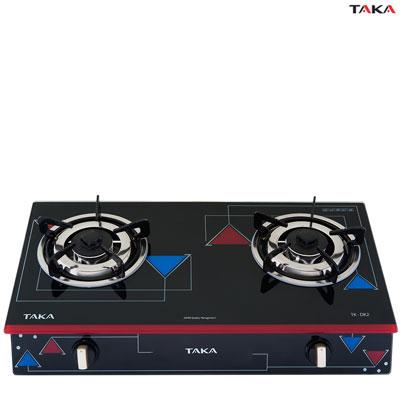 Bếp ga dương Taka TK-DK2