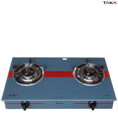 Bếp ga dương Taka TK-DK4