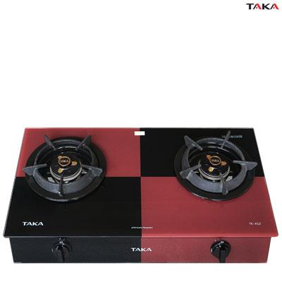 Bếp ga dương Taka TK-KG2