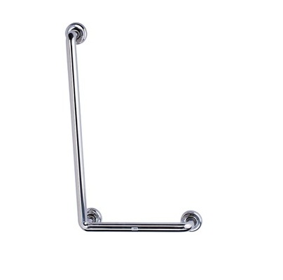 Thanh vịn phòng tắm Bao TV7070