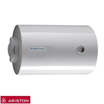 Bình nóng lạnh Ariston TI 200L