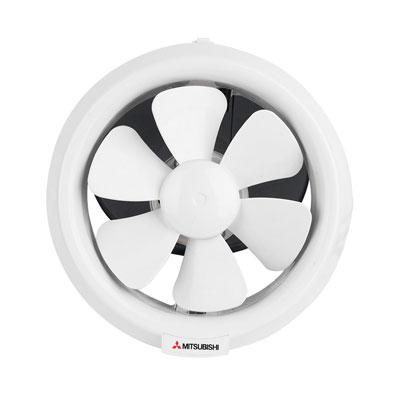 Quạt hút gió Mitsubishi V-15SL3T