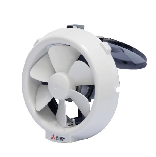Quạt hút gió Mitsubishi V-15SL6T