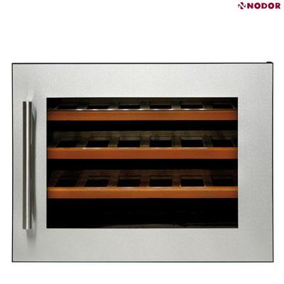 Tủ bảo quản rượu Nodor V24B