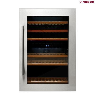 Tủ bảo quản rượu Nodor V41B
