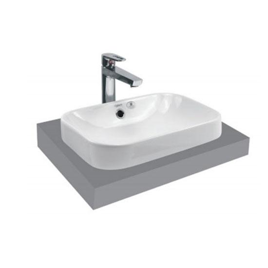 Chậu rửa lavabo Vigalacera V27