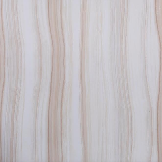 Gạch lát nền 60x60 Ý MỸ VD68809