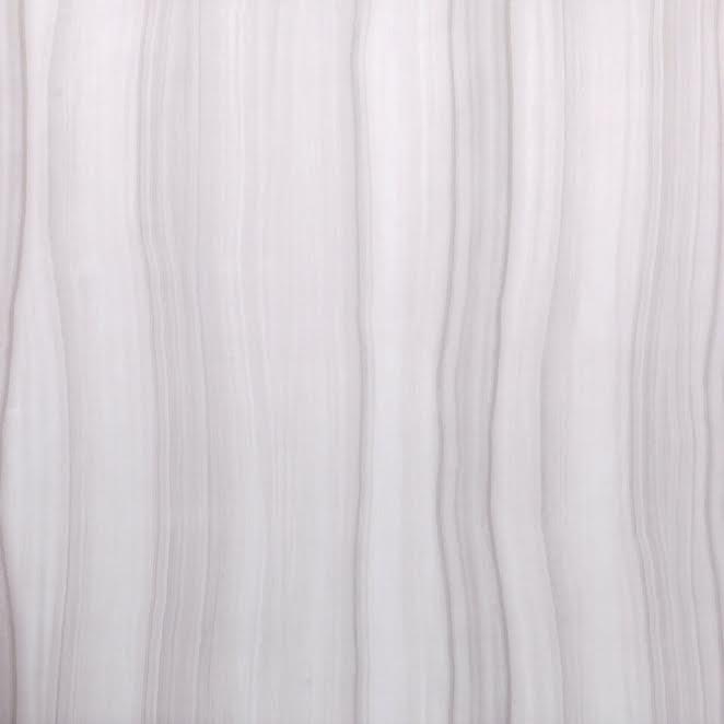 Gạch lát nền 60x60 Ý MỸ VD68010