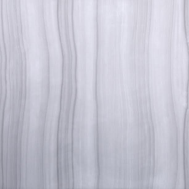 Gạch lát nền 80x80 Ý MỸ VD88010