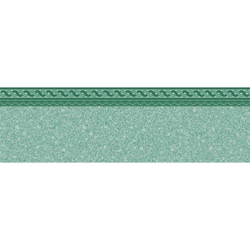 Gạch viền Mikado 12.5x40 VF426564627