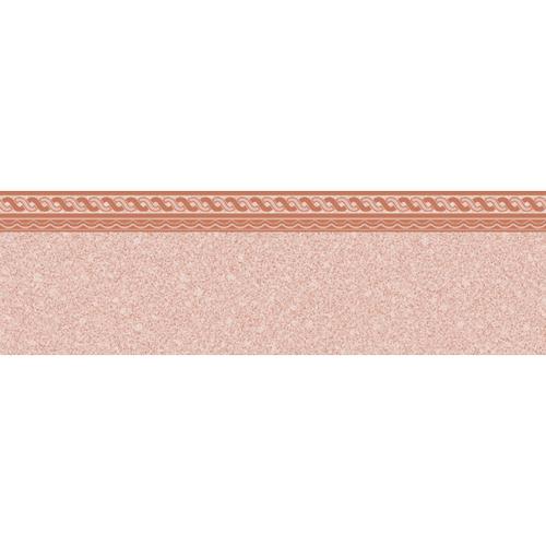Gạch viền Mikado 12.5x40 VF429407614